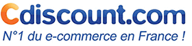 Cdiscount Phone Number