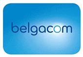 Belgacom Telefoonnummer