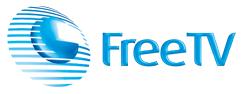 FREE TV Telefoonnummer