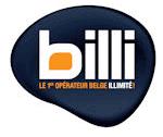Billi Phone Number