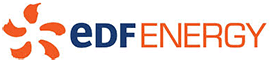 EDF Phone Number