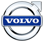 VOLVO Phone Number