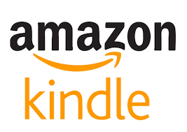 Amazon Kindle Contact
